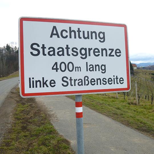 2.3 Österreich
